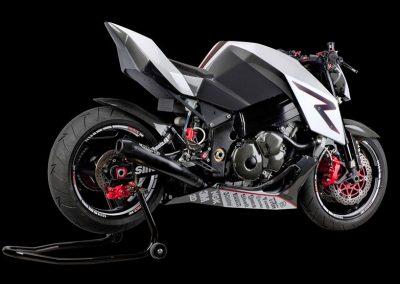 BBZ-motorrad
