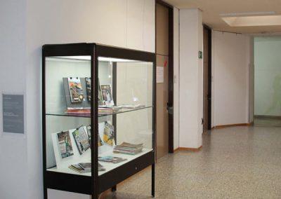 bereich-lehrerzimmer-sekretariat